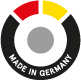 loeffler-made-in-germany-logo-rgb